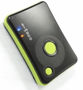 GPS-GL-770
