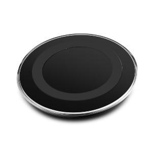 WirelessCharger-03