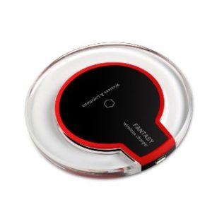 WirelessCharger-06