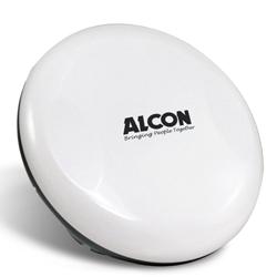 WirelessNetwork-AP-ACP24
