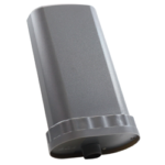 WirelessNetwork-AP-AMU24