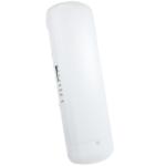 WirelessNetwork-AP-AN5