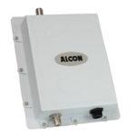 WirelessNetwork-AP-APE24