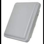 WirelessNetwork-AP-APRO_A300n