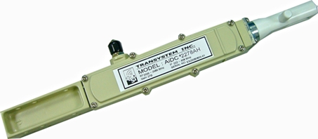 WirelessNetwork-MMDS-AiDC+
