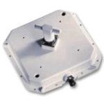 WirelessNetwork-MMDS-TRX-200