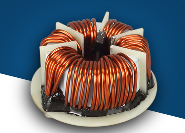 inductor-4