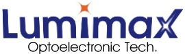 Lumimax Optoelectronics Technology