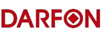 logo_darfon