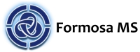 logo_formosa