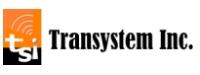 logo_transystem