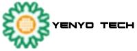 logo_yanyo