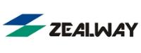 logo_zealway